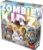 Zombie Kidz: Evolução - Imagem 1