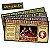 Spartacus – Um Jogo de Sangue e Traições - Imagem 4