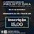 1º Campeonato Carioca de Projeto Gaia - Imagem 1