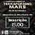 2º Campeonato Carioca de Terraforming Mars - Imagem 1