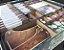 Organizador (insert) para Arkham Horror - Imagem 5