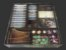 Organizador (insert) para Arkham Horror - Imagem 1