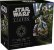 Star Wars: Legion - Shoretroopers Imperiais - Imagem 1