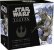 Star Wars: Legion - Veteranos Rebeldes - Imagem 1