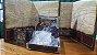 Summoner Wars: Elfos da Fênix vs. Orcs da Tundra + Tabuleiro + 2 Facções (Mercado de Usados) - Imagem 1