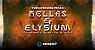 Terraforming Mars: Hellas e Elysium (Expansão) - Imagem 3