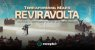 Terraforming Mars: Reviravolta (Expansão) - Imagem 3