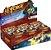 Keyforge Deck Display - Chamado dos Arcontes (com 12 decks) - Imagem 1