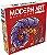 Modern Art: Card Game - Imagem 1