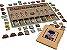 Rá Board Game - Imagem 2