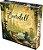 Everdell - Imagem 1