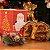 Mini Chocotone - Kit Kat - Imagem 1