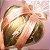 Coração de Nutella - Imagem 2