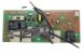 Placa de comando CLP Hobart para Ecomax900/Fx40/Fe30/AMB - Imagem 1