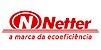 Válvula Solenoide de Enchimento Lava Louças Netter - Imagem 2