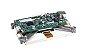 Placa Merrychef P30Z5009 Touch Screen PC Board, QTS UI - Imagem 2