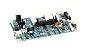 Placa Controladora Turbochef Sota - Imagem 2