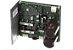 Controlador do Motor Turbochef CON-7013 - Imagem 2