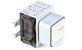 Magnetron forno Merrychef Toshiba 2M303H Based - Imagem 1