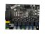 Placa de controle Netter 3 em 1 Black SMD - Imagem 1