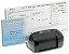 Leitor de boletos e cheques Homebank 10 USB - Imagem 2