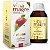 Vina Magre 250ml - antioxidante redutor de medidas - Imagem 1
