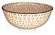 Bowl Coral - Imagem 1
