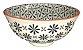 Bowl Preto e Branco  - Imagem 1