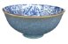 Bowl Azul - Tie Dye - Imagem 1