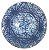 Bowl Azul - Tie Dye - Imagem 2