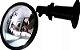 Camera Espiã Spy 420 Linhas Ccd Sony 1/3 - 0.1 Lux - Imagem 1