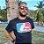 Camisa Programmer League Preta - Imagem 2