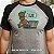 Camisa I am Root Ipear - Imagem 2