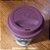 Copo Starbugs Coffee 300ml - Imagem 3
