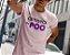 Camiseta da POC - Imagem 1