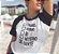 Camiseta GENTE - Imagem 1