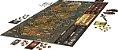 A Guerra dos Tronos: Board Game - Imagem 2