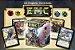 Epic - Imagem 2