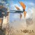 Noria - Imagem 2