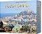 Peloponnes CG - Imagem 1