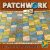 Patchwork - Imagem 1