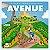 Avenue - Imagem 2