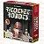 Robô Ricochete - Imagem 1