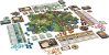 Sid Meier's Civilization: A New Dawn - Imagem 2