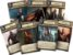 A Guerra dos Tronos: Mãe de Dragões - Imagem 2