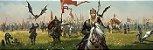A Guerra dos Tronos: Mãe de Dragões - Imagem 4