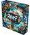 Reef - Imagem 4
