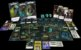 Pandemic: Reino de Cthulhu - Imagem 2