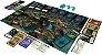 Pandemic: Reino de Cthulhu - Imagem 3