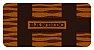 Bandido - Imagem 3